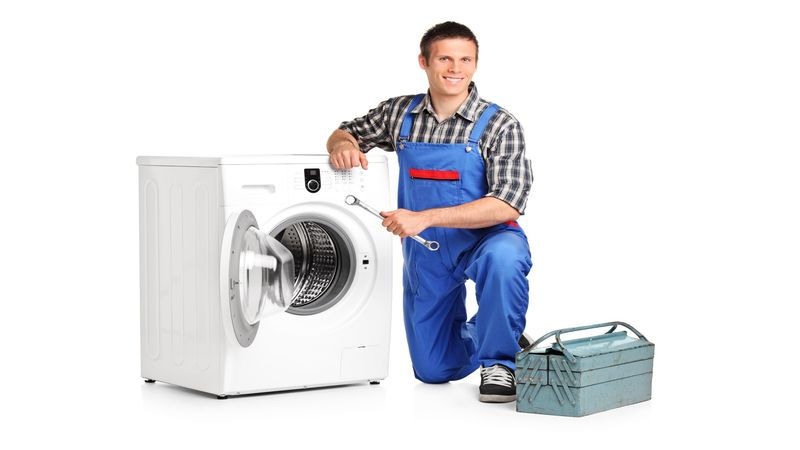 Tips to Choose Quality Appliance Repair Service in Shrewsbury, MA