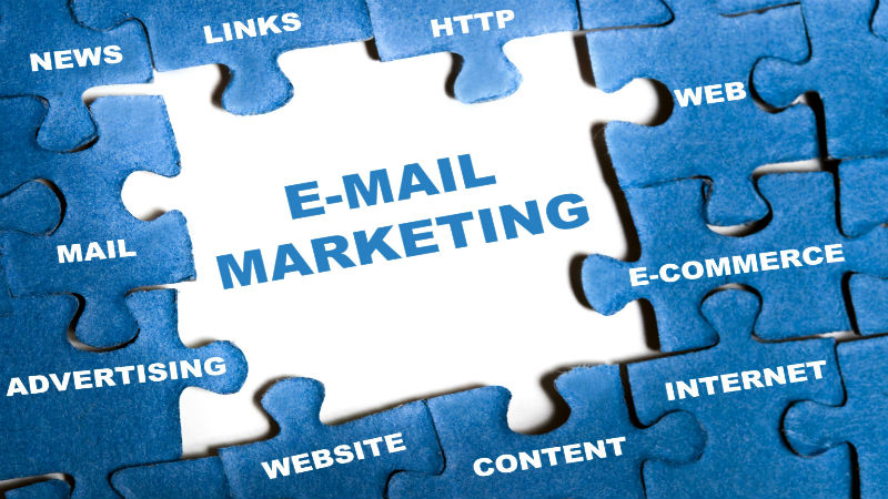 Reasons to Hire a Successful Orange County Email Marketing Company