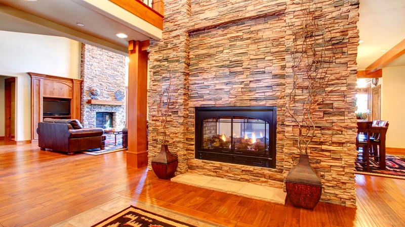 Your Wood Floor Store of Choice in Pueblo Colorado