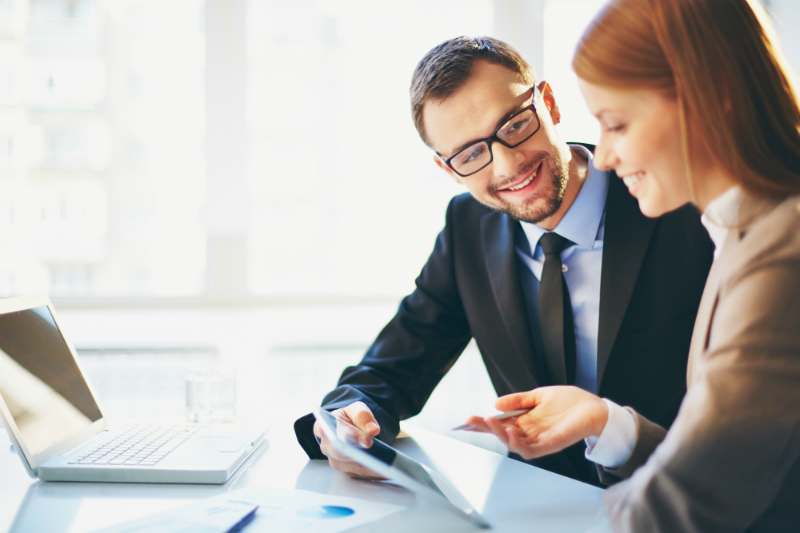 Why You Should Consider Hiring A Financial Manager in Dallas