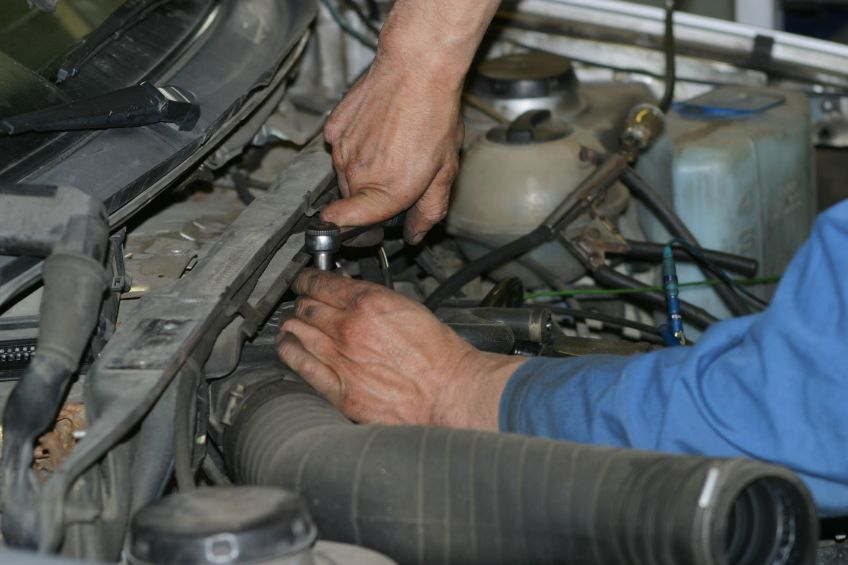 What to Look for in Finding a Reliable, Quality Auto Repair Shop in St. Louis