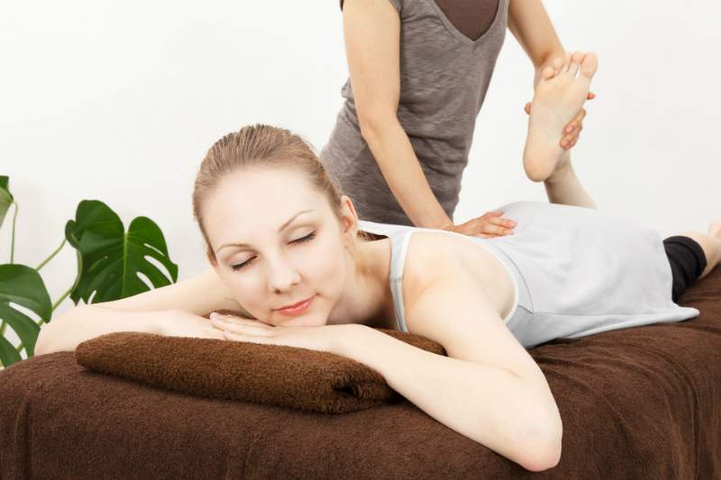 Signs That Indicate You Need to See a Chiropractor in Florissant, MO