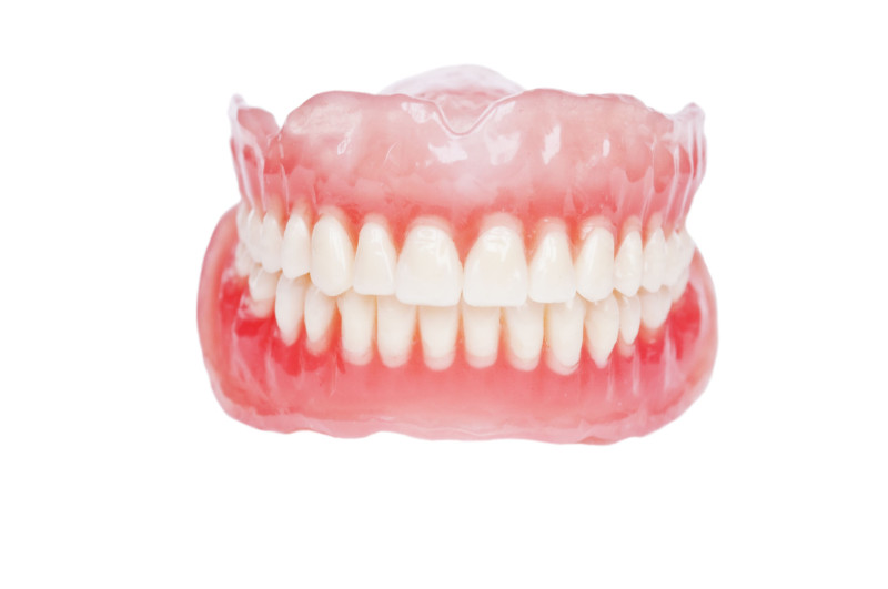 What to Consider When Looking for Affordable Dentures in Amarillo, Texas