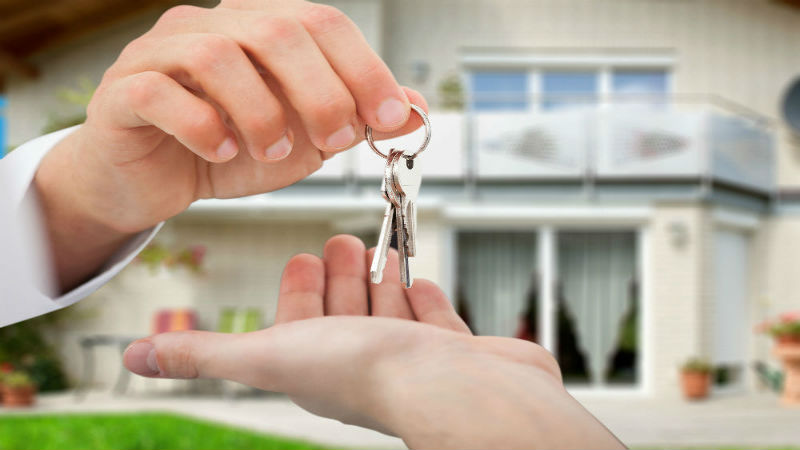 Advantages of Selling to an Experienced Raleigh Housebuyer Company