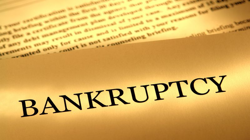 Basic Things Lawrence, KS. Residents Should Know About Filing for Bankruptcy
