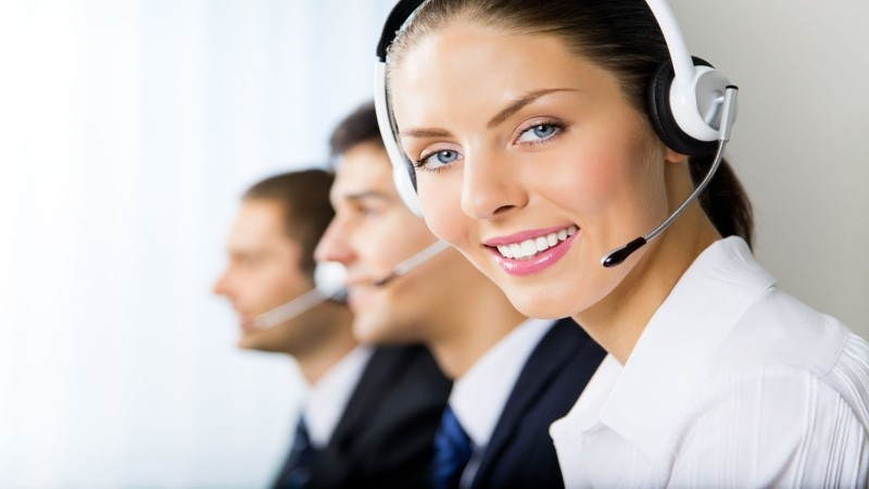 Call Center Services Outsourcing, The Reliable Client Support