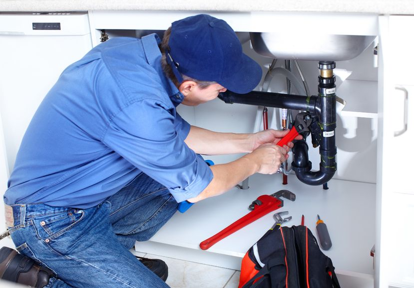 Reasons to Use an Experienced Puyallup, WA. Plumbing Installation Company