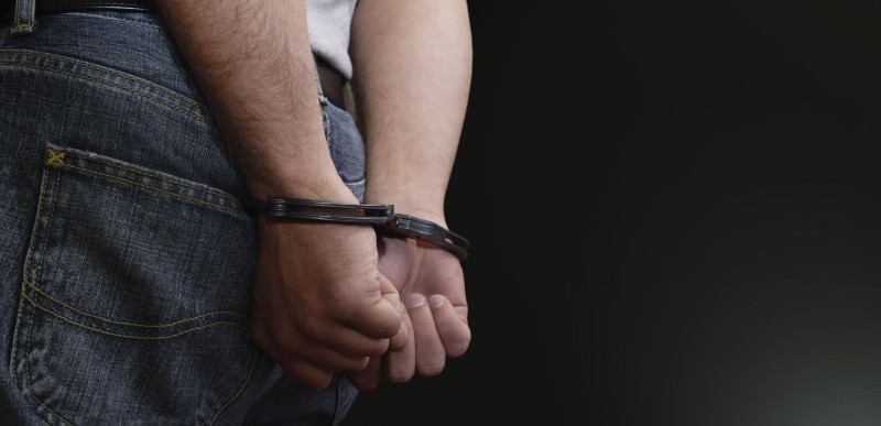 The Benefits of Hiring a Criminal Defense Attorney in Iowa City, IA