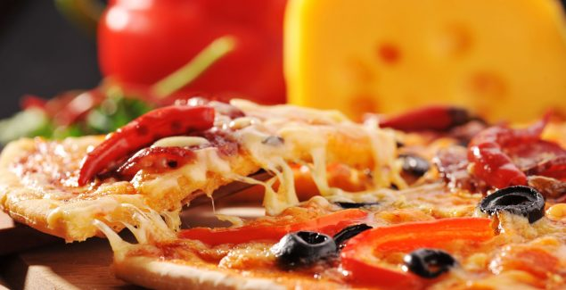 Pizza Restaurants in Eugene OR: Tips to Find the Right One