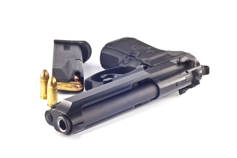 Gun Accessories in Philadelphia PA