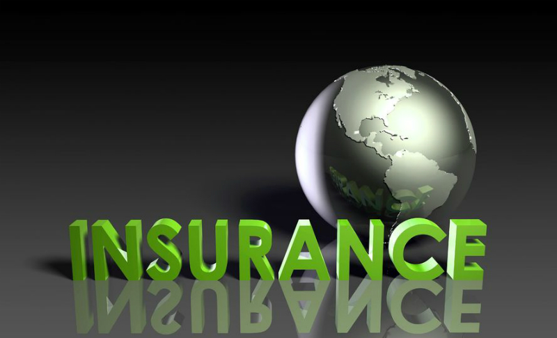 Would You Let Personal Insurance Services In St. Augustine Protect You?