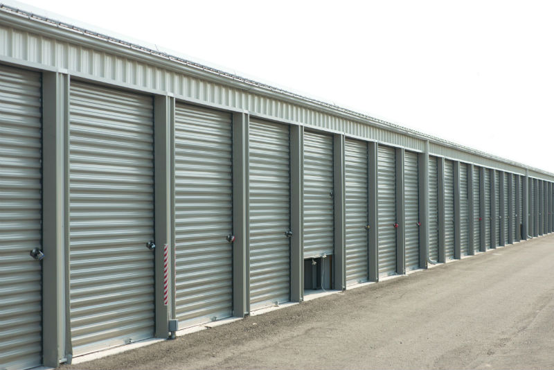 Get The Best Facilities In Availing The Storage Units In Piscataway Nj