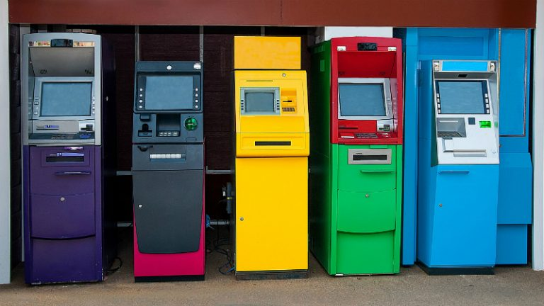 Ways Your Austin Business Can Benefit by Offering a BitCoin ATM