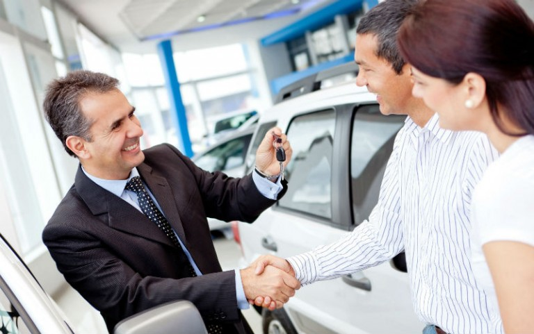 Which Cars For Sale Dealerships in Kamloops is Best?