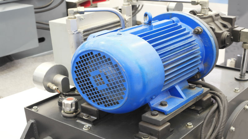 High Quality Electric Motors for You in Toledo, Las Vegas, and Baton Rouge