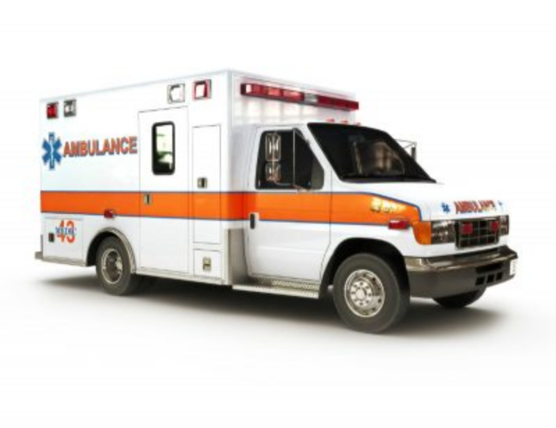 4 Reasons You Should Consider Enrolling in EMT Trainings in New Jersey