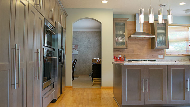 Hire a Professional Regarding Kitchen Remodeling in Minneapolis MN