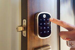 3 Tips for Choosing Residential Security Systems in Evanston