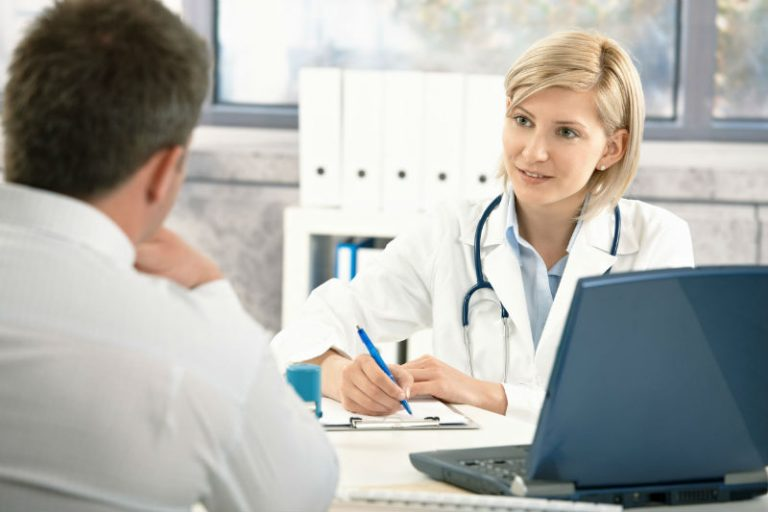 Where to Get the Most Appropriate Chemical Dependency Treatment