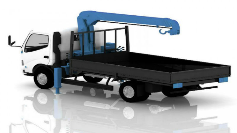 Get Great Service and Problem-solving With the Help of the Best Heavy Equipment Transporter in Atlanta, GA