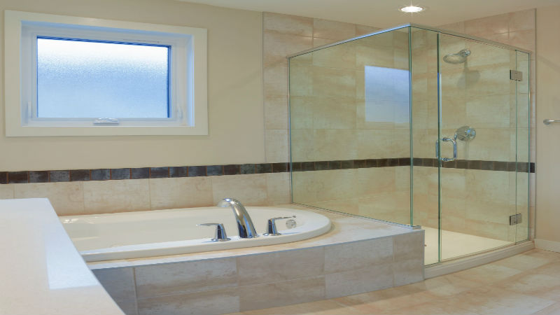 Understanding the Importance of Top-Quality Workmanship in Glass Repair