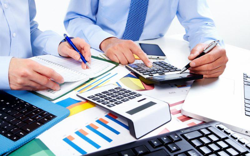 Three Major Reasons to Consider Franchise Broker Training in Orlando