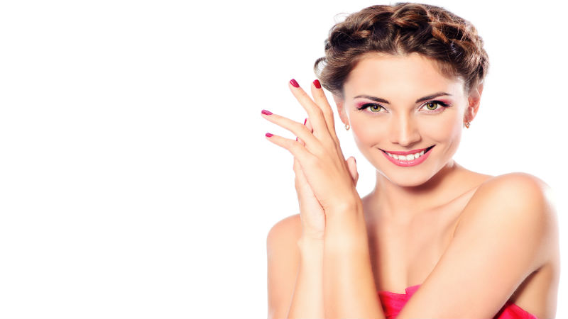 Sugaring Returns in Costa Mesa, CA as a Favored Cosmetic Service