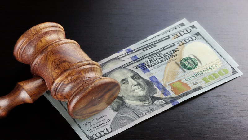 Use a Bail Bonds Service in Glendale, AZ, to Get Released From Jail Quickly