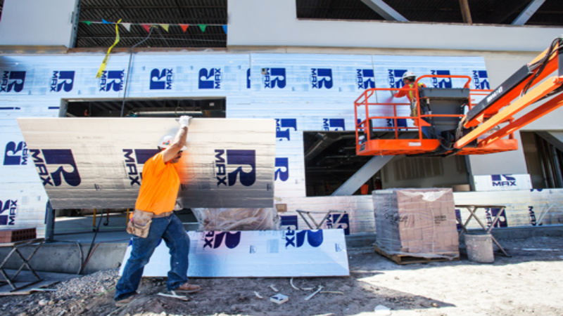 What to Know and Questions to Ask Before Hiring a Utah Contractor