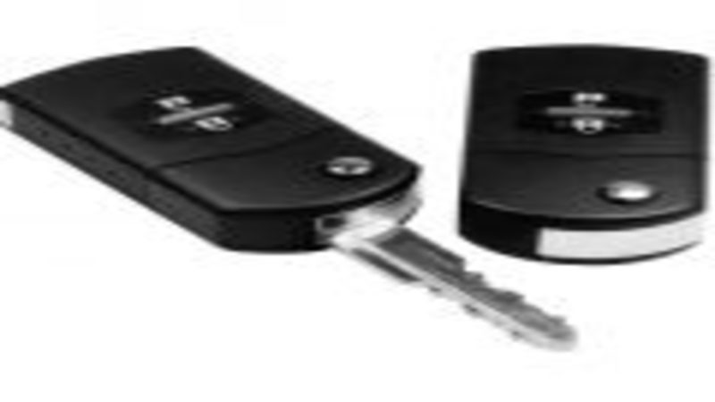 Auto Locksmith in Henderson – Know About Their Services