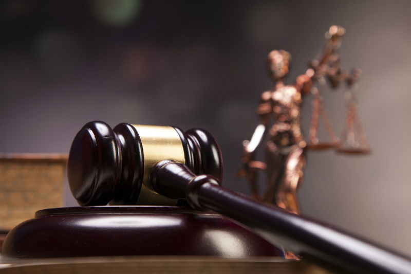 4 Benefits of Hiring VA Disability Appeal Lawyers