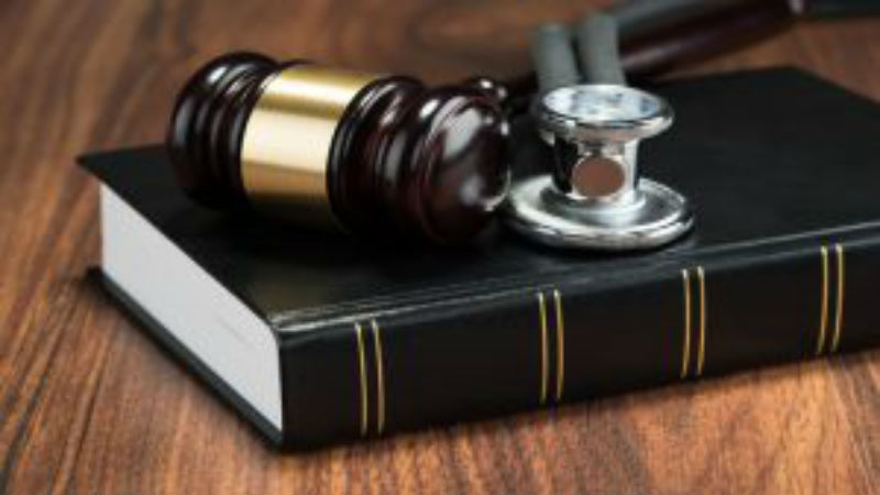 Personal Injury Attorneys in Twin Cities can get Punitive Damages in Intentional Tort Suits