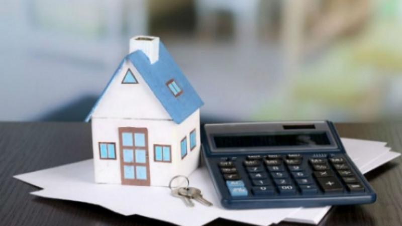 Allowing Financial Planning Companies in Atlanta, GA, to Guide Saving