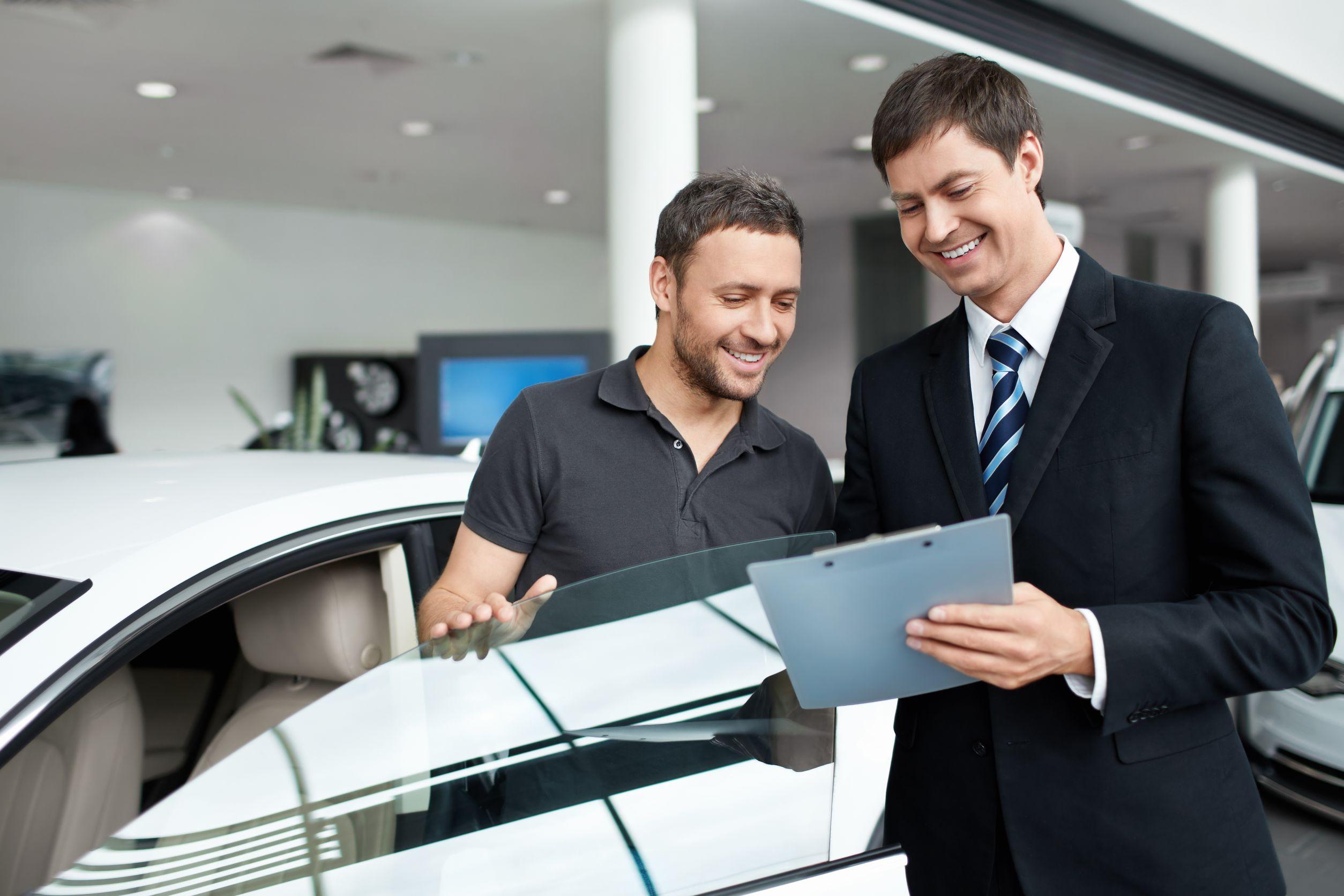 Tips For Choosing The Right Hyundai SUV