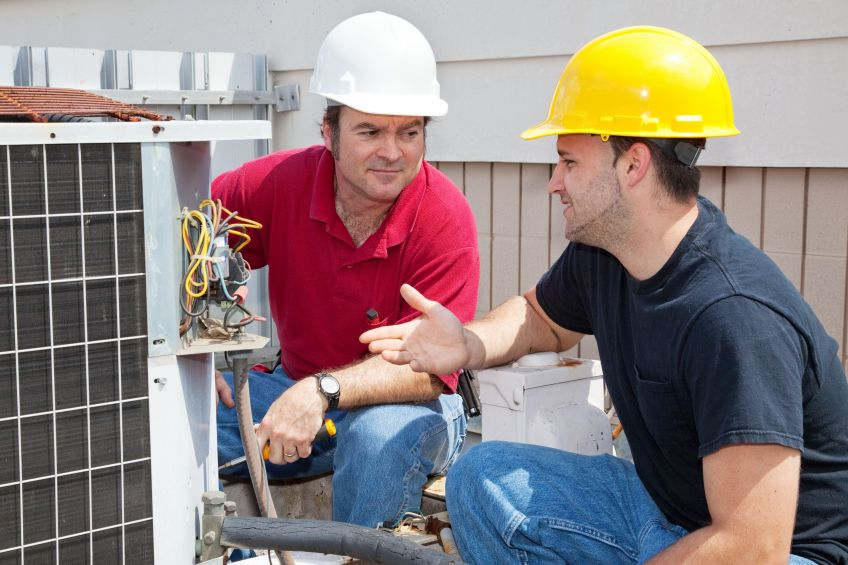 How to Properly Handle Home Furnace Repair in Cherry Hill Issues