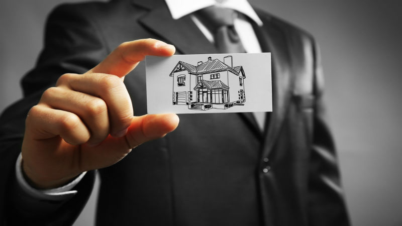 Three Unfortunate Reasons Why Your Dallas Home Isn't Selling