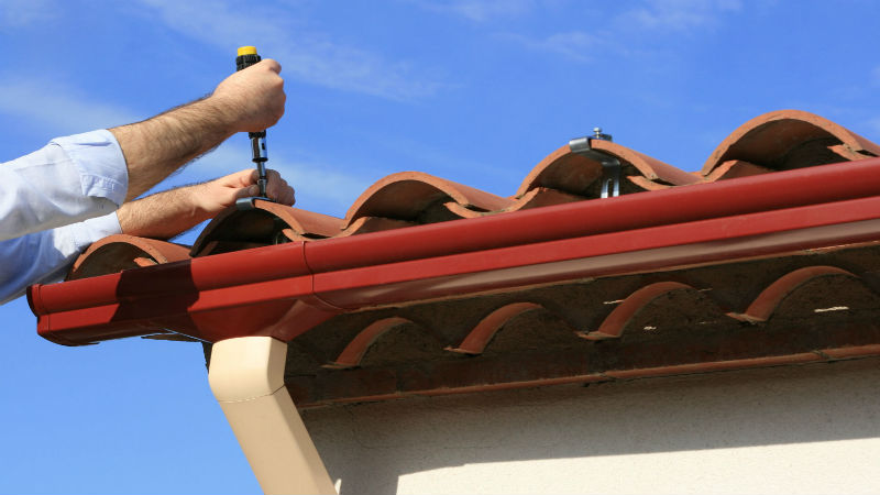 Why You Need to Consider Using Gutter Cleaning in St. Petersburg