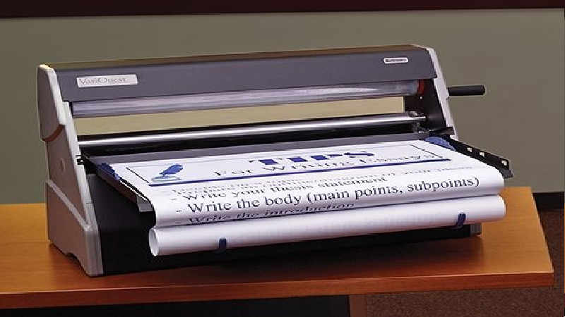 Invest In A Digital Die Cutting Machine And Open Up A World Of Creativity