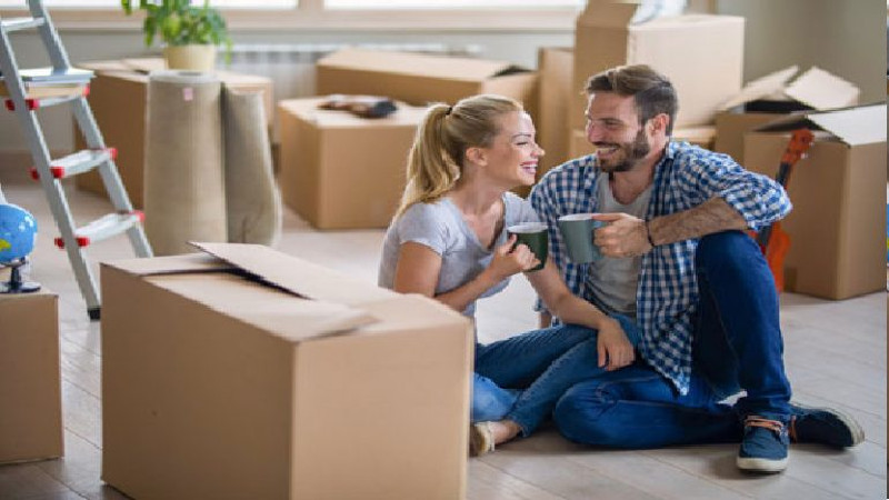 Why Hiring Professional Furniture Movers in Greenville, SC is a Smart Move