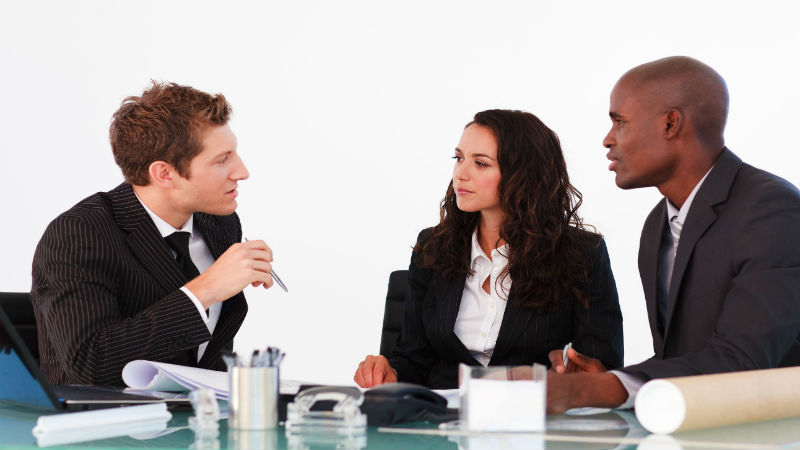 4 Benefits of Hiring a Recruiting Company to Handle IT Staffing in Dallas