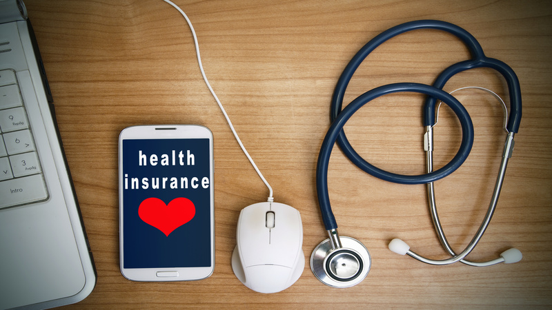 3 Benefits of Using Medicare Brokers in Surprise, AZ, For Extra Insurance