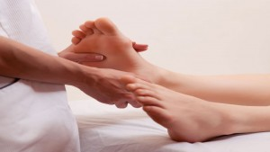 Tips For Finding a Reputable Foot Surgeon in Bolingbrook