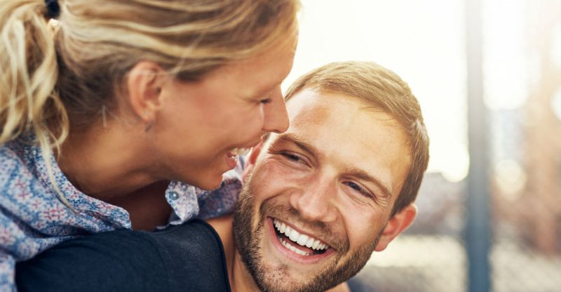 Three Beneficial Reasons to Consult With the Orlando Matchmaker in Florida