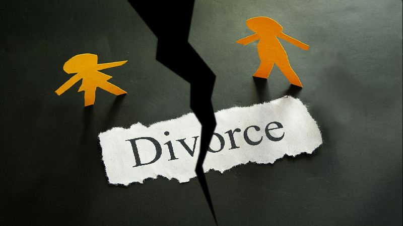 When Is The Right Time To Contact A Divorce Lawyer In Bremerton WA?