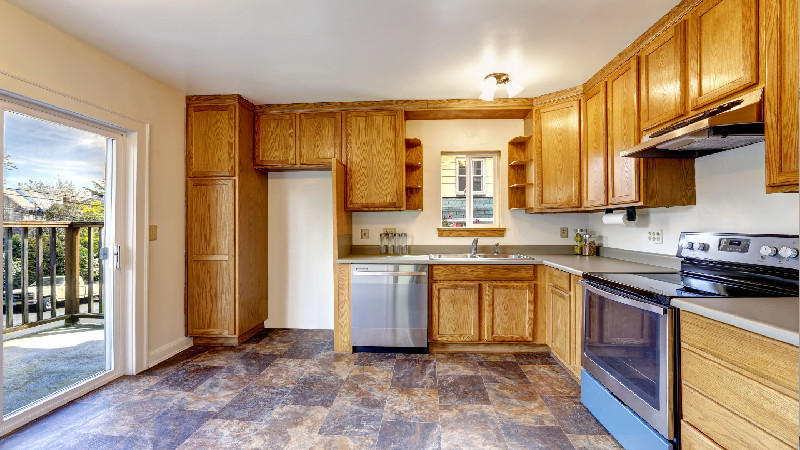 Top Kitchen Remodeling Tips From the Experts in Plymouth, Minnesota