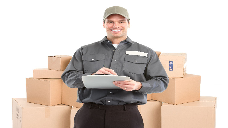 Eliminate Stress and Hire Interstate Moving and Storage Companies Today