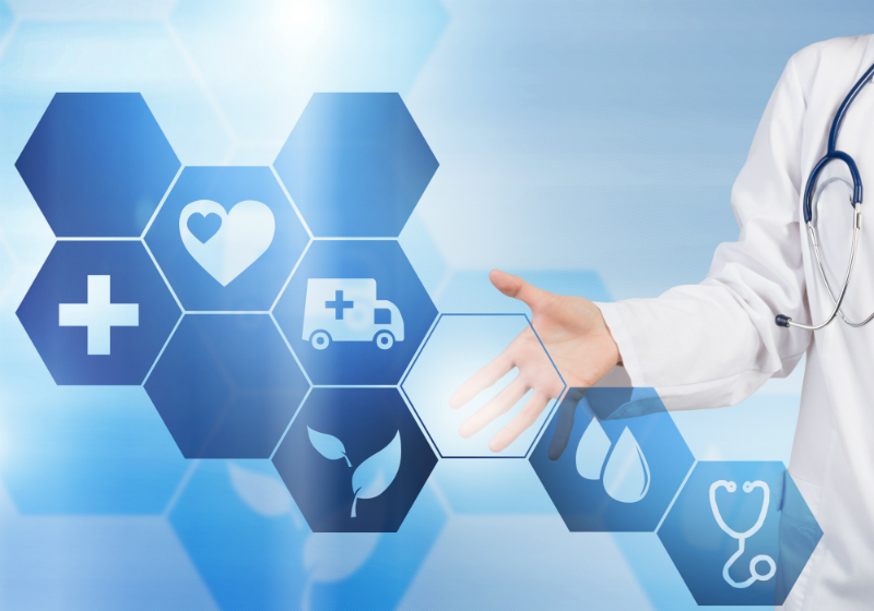 Important Skills of Effective Medical Coders in Healthcare Operations