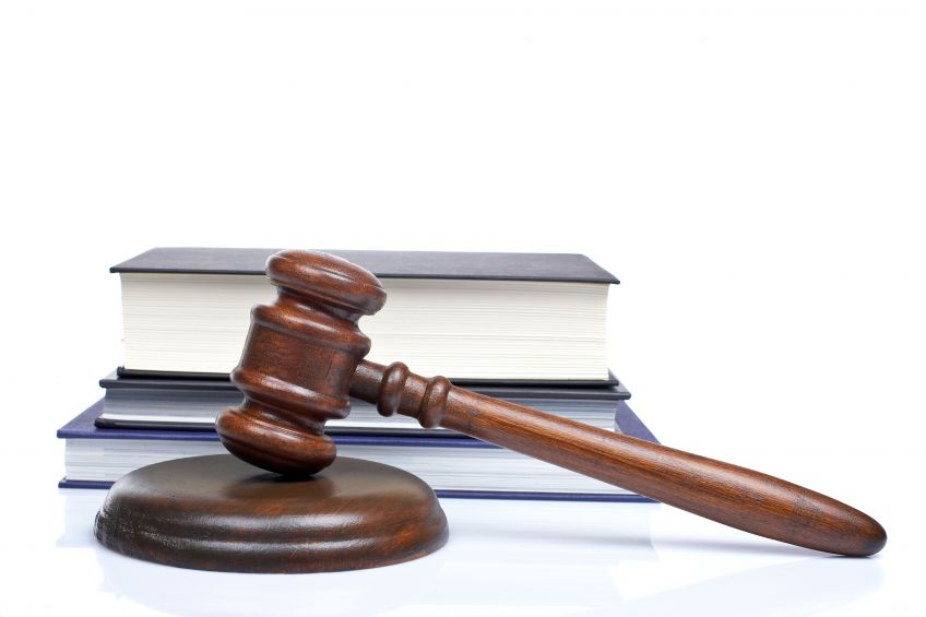 3 Types of Cases a Minneapolis Personal Injury Attorney Will Handle