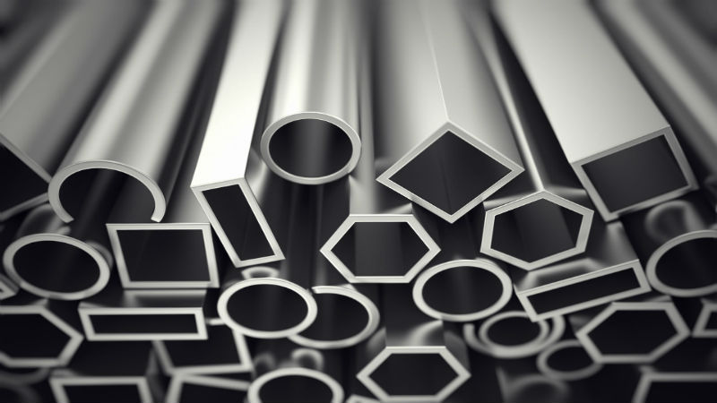 Why Using 7075 Aluminum Is a Very Smart Choice for Your Manufacturing Needs